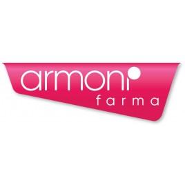 Armoni Med. Ürünler Tic Ltd Şti