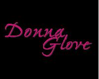 Donna Glove